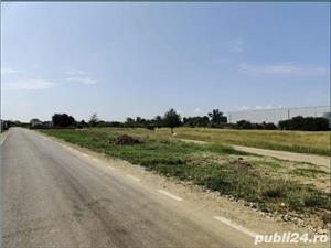 Bragadiru - Ghencea, DESCHIDERE LA ASFALT 280ml-str.Jadului/Safirului  - imagine 4