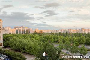 Apartament 2 camere Premium | Zona Blvd. Unirii | LUX - imagine 12