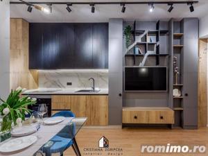 Apartament 2 camere Premium | Zona Blvd. Unirii | LUX - imagine 3