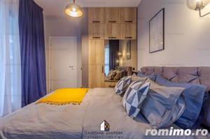 Apartament 2 camere Premium | Zona Blvd. Unirii | LUX - imagine 8