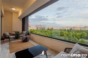 Apartament 2 camere Premium | Zona Blvd. Unirii | LUX - imagine 11
