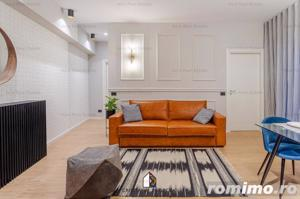 Apartament 2 camere Premium | Zona Blvd. Unirii | LUX - imagine 5