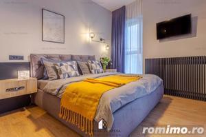Apartament 2 camere Premium | Zona Blvd. Unirii | LUX - imagine 10
