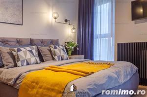 Apartament 2 camere Premium | Zona Blvd. Unirii | LUX - imagine 9