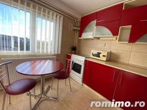 Apartament SEMICENTRAL modern USOR NEGOCIABIL - imagine 2