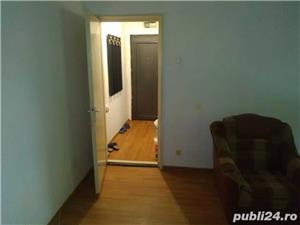 Apartament 2 camere zona Gemenii - imagine 2