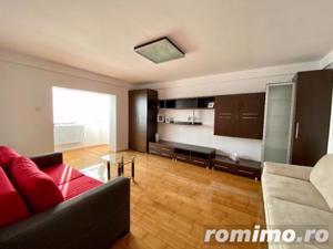 Apartament SEMICENTRAL modern USOR NEGOCIABIL - imagine 3