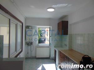 Vanzare apartament 3 camere decomandat, zona P-ta Ion Mester, Manastur - imagine 4