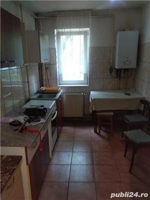 Apartament 2 camere zona Gemenii - imagine 4