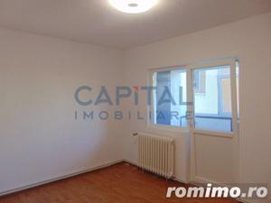 Vanzare apartament 3 camere decomandat, zona P-ta Ion Mester, Manastur - imagine 2
