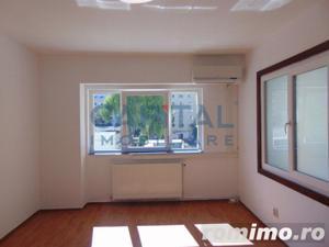 Vanzare apartament 3 camere decomandat, zona P-ta Ion Mester, Manastur - imagine 1
