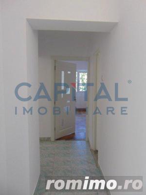 Vanzare apartament 3 camere decomandat, zona P-ta Ion Mester, Manastur - imagine 8