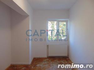 Vanzare apartament 3 camere decomandat, zona P-ta Ion Mester, Manastur - imagine 3