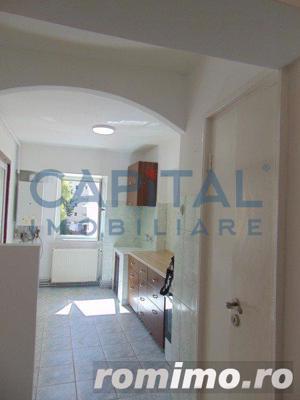 Vanzare apartament 3 camere decomandat, zona P-ta Ion Mester, Manastur - imagine 5