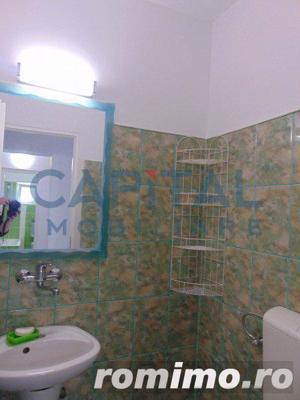 Vanzare apartament 3 camere decomandat, zona P-ta Ion Mester, Manastur - imagine 7