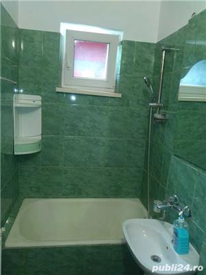 Apartament 2 camere zona Gemenii - imagine 6