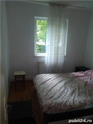 Apartament 2 camere zona Gemenii - imagine 5