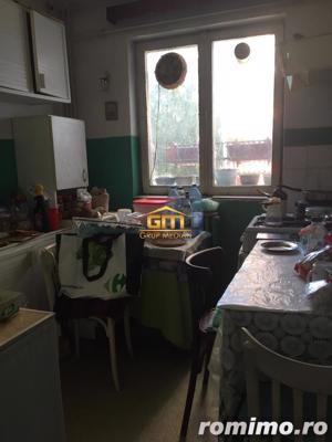 Apartament 2 camere, zona Nord (D-uri) - imagine 3
