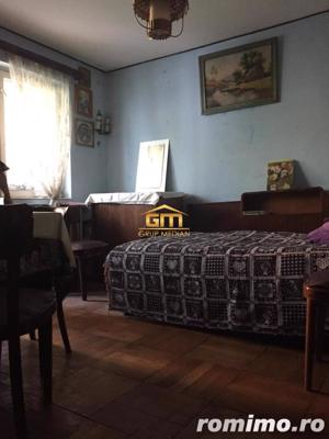 Apartament 2 camere, zona Nord (D-uri) - imagine 2