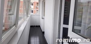 2 camere + 1- birou, Calea mosilor stradal - imagine 7
