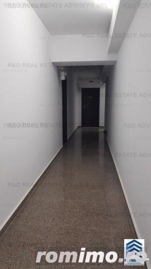 Oferta limitata!! Apartament 2 camere de inchiriat Nord City. Pipera-Aviatiei - imagine 3