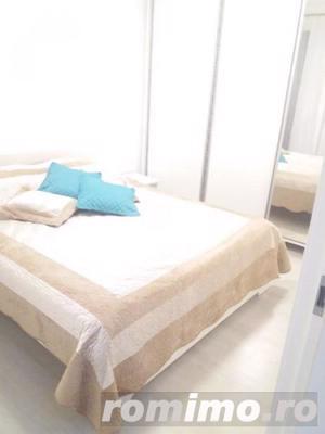 apartament superb zona dacia - imagine 4