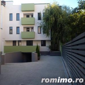 apartament superb zona dacia - imagine 2
