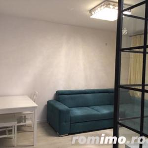 apartament superb zona dacia - imagine 6