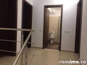 Casa frumoasa de inchiriat 4 camere Prelungirea Ghencea/Bragadiru - imagine 3