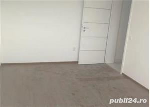 Apartament 2 camere 52mp Popas Pacurari-parcare Bonus - comision 0% - imagine 5
