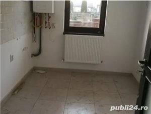 Apartament 2 camere 52mp Popas Pacurari-parcare Bonus - comision 0% - imagine 1