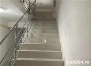 Apartament 2 camere 52mp Popas Pacurari-parcare Bonus - comision 0% - imagine 7