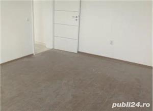 Apartament 2 camere 52mp Popas Pacurari-parcare Bonus - comision 0% - imagine 2