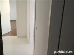 Apartament 2 camere 52mp Popas Pacurari-parcare Bonus - comision 0% - imagine 4