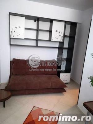Apartament 2 camere, Centru- Palas Mall, 350 euro - imagine 3
