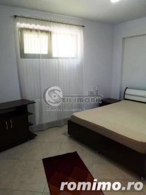 Apartament 2 camere, Centru- Palas Mall, 350 euro - imagine 2
