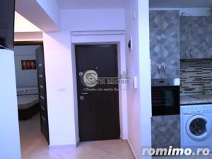 Apartament 2 camere, Centru- Palas Mall, 350 euro - imagine 7