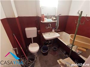 Apartament 2 camere semidecomandate, zona Mioritei - imagine 5