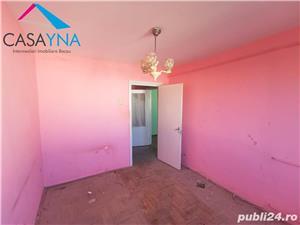 Apartament 2 camere semidecomandate, zona Mioritei - imagine 3