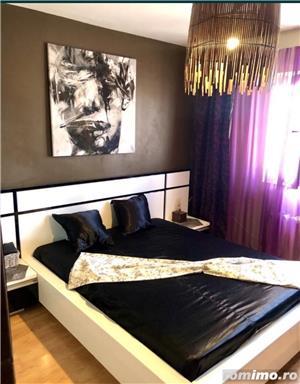 Apartament 3 camere ULTRACENTRAL  - imagine 4