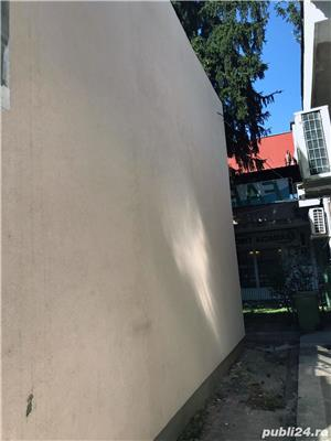 TITAN Balta Alba INCHIRIERE Spatiu Comercial 125mp - imagine 5