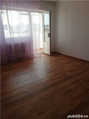 Vanzare apartament 2 camere - Dacia - imagine 4