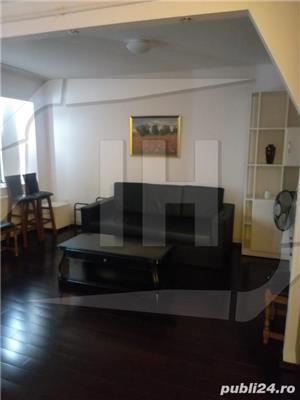 Apartament cu 2 camere, 47 mp, etaj 1, zona Centrala - imagine 1