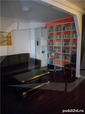 Apartament cu 2 camere, 47 mp, etaj 1, zona Centrala - imagine 2