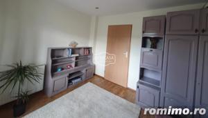 Apartament 3 camere  renovat modern, zona Primaverii-Curcubeului - imagine 3