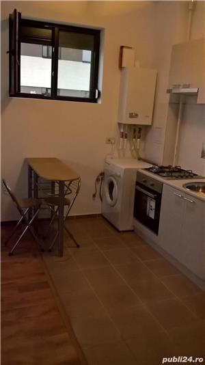 Apartament de inchiriat! - imagine 4