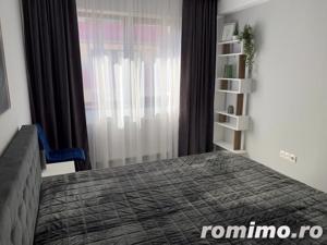 Apartament 2 camere, situat in Floresti, zona Sub Cetate - imagine 7