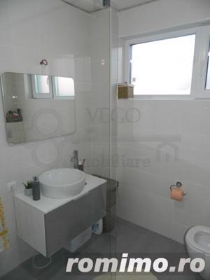 Apartament cu 2 camere, in bloc nou, terasa 40 mp, zona Calea Turzii - imagine 6