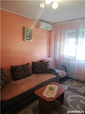 vand apartament 2 camere - imagine 3