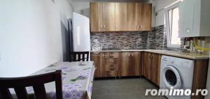 Apartament 2 camere TIP STUDIO Ideal Residence CUG - imagine 11